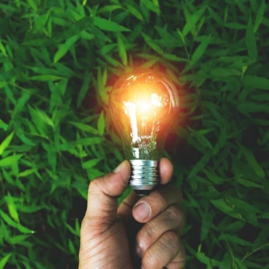 energia-solar-em-casa