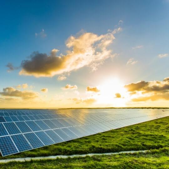 energia-solar-beneficios