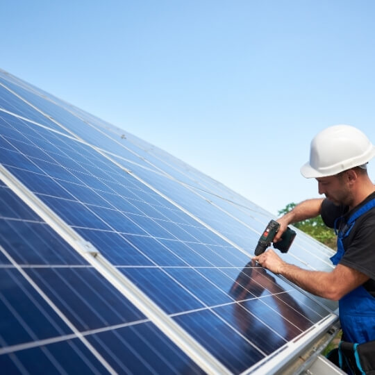 energia-solar-preco