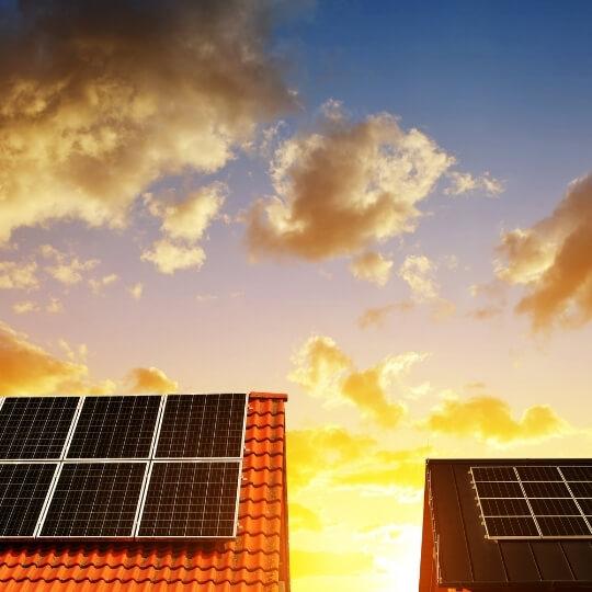 vantagens-e-desvantagens-da-energia-solar