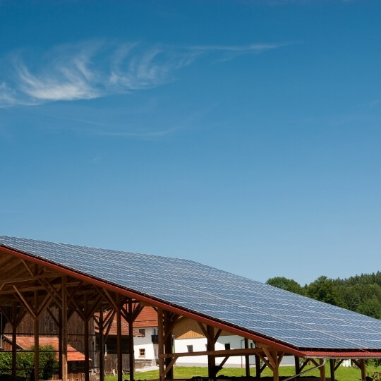 energia-solar-fotovoltaica-como-funciona