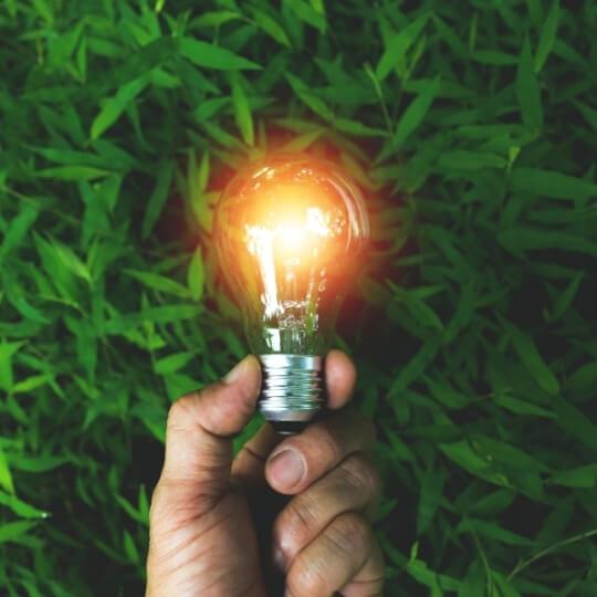 economizar-com-a-energia-solar
