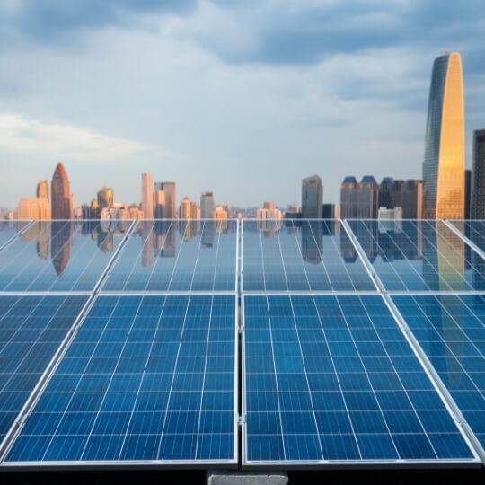 tudo-sobre-energia-solar