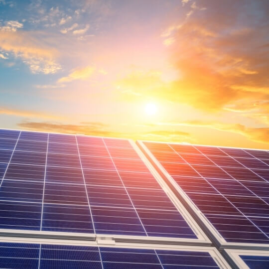 energia-solar-vale-a-pena
