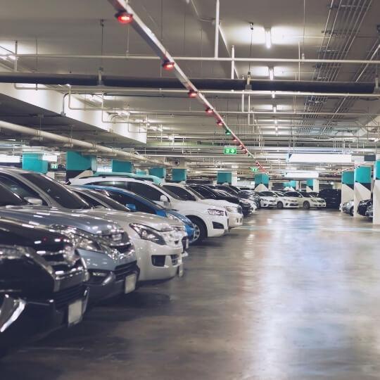 cobertura-de-estacionamento-com-placa-solar