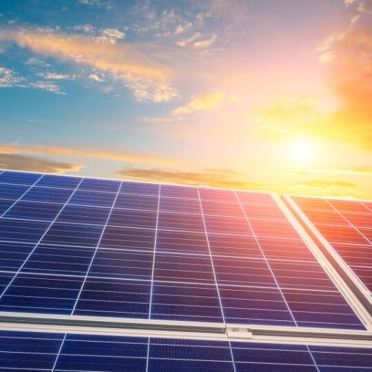 o-que-e-energia-solar