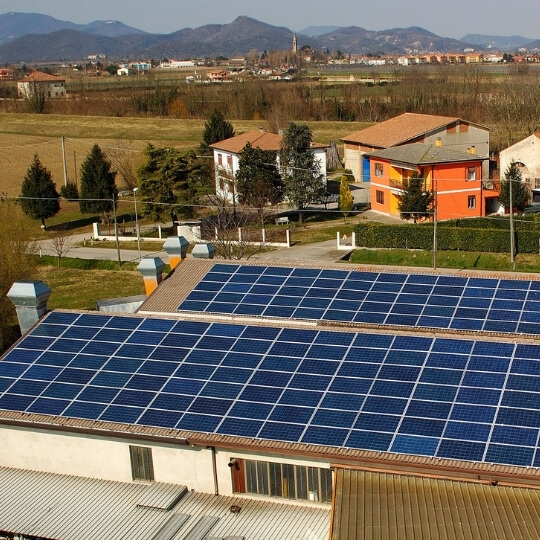 quais-os-beneficios-da-energia-solar