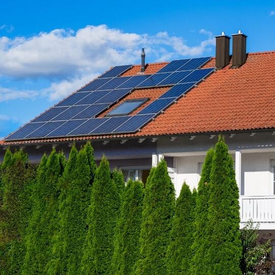 sistema-de-energia-solar