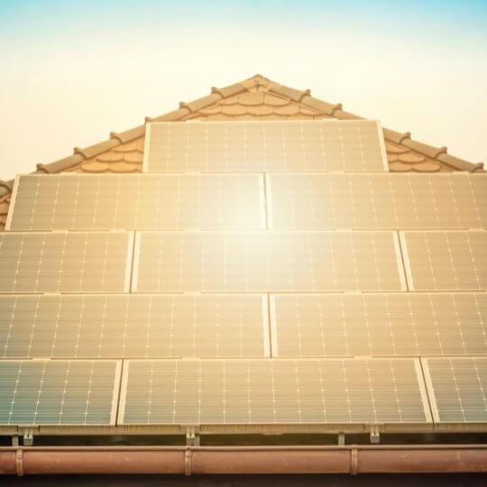 sistema-fotovoltaico-on-grid