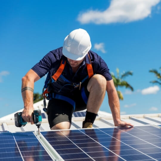 sistema-fotovoltaico-off-grid