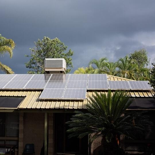 sistema-fotovoltaico-residencial