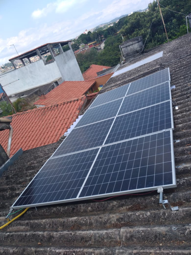 inversor-e-placa-solar