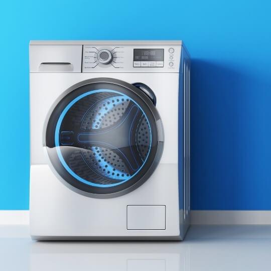 maquina-de-lavar-gasta-muita-energia