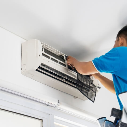 ar-condicionado-movido-a-energia-solar