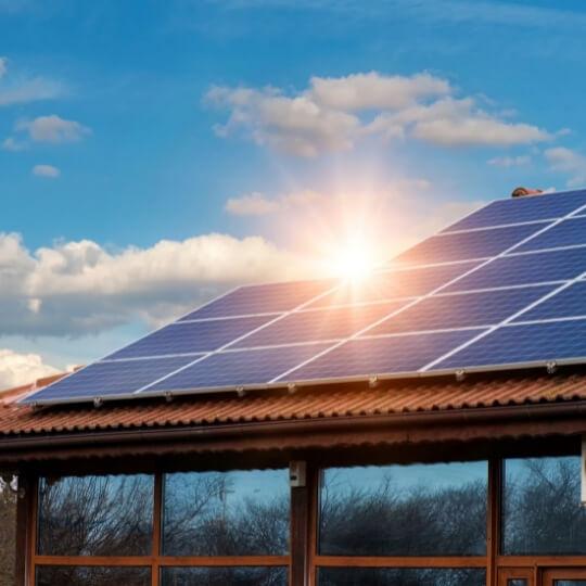 manutencao-do-painel-solar