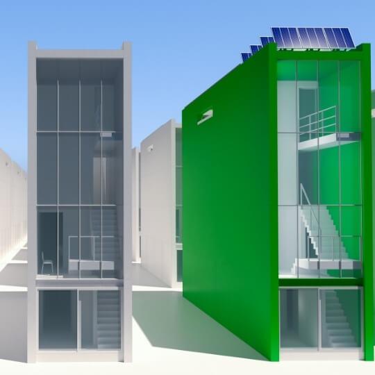 energia-solar-em-apartamentos