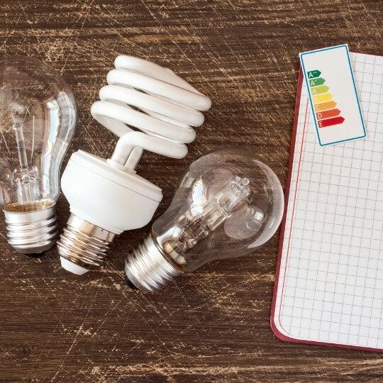 diminuir-o-consumo-de-energia