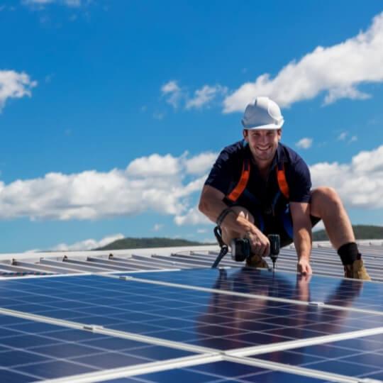 instalacao-dos-paineis-fotovoltaicos