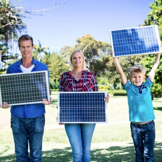vantagens-dos-paineis-solares