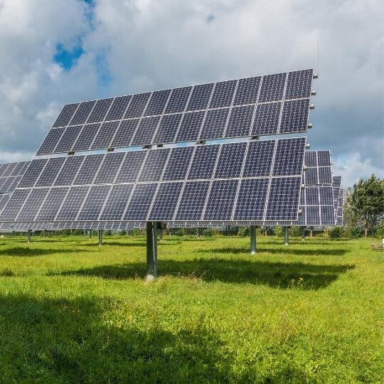 energia-solar-e-aquecimento-solar