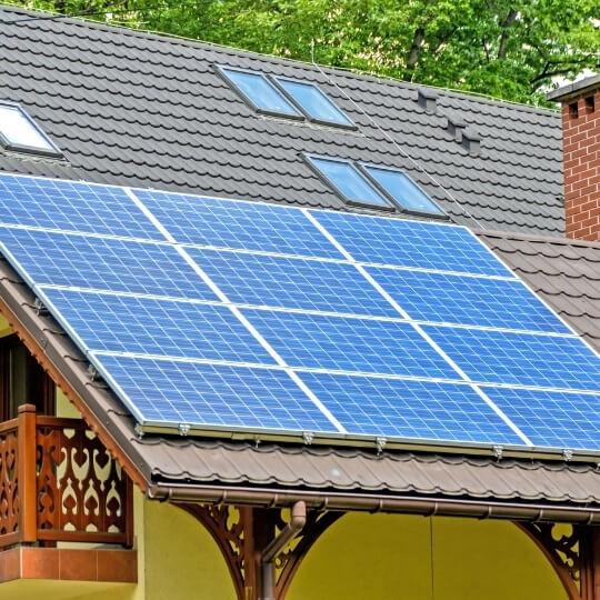energia-on-grid-ou-off-grid