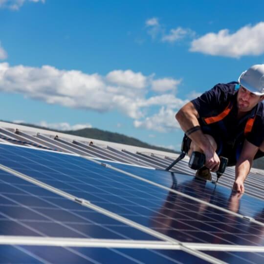 energia-solar-em-campinas
