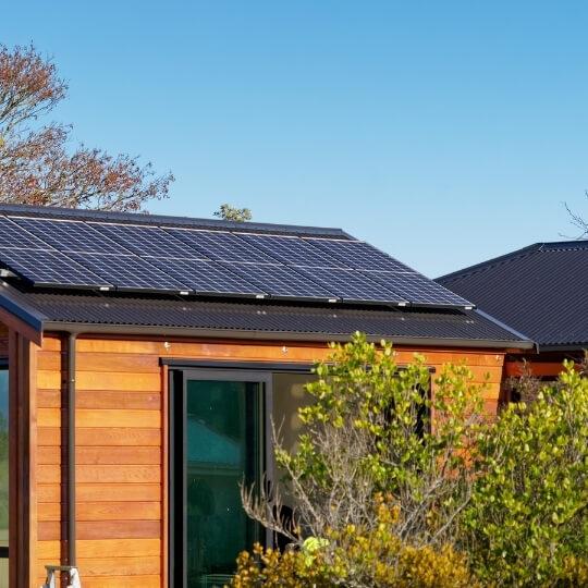 energia-solar-off-grid