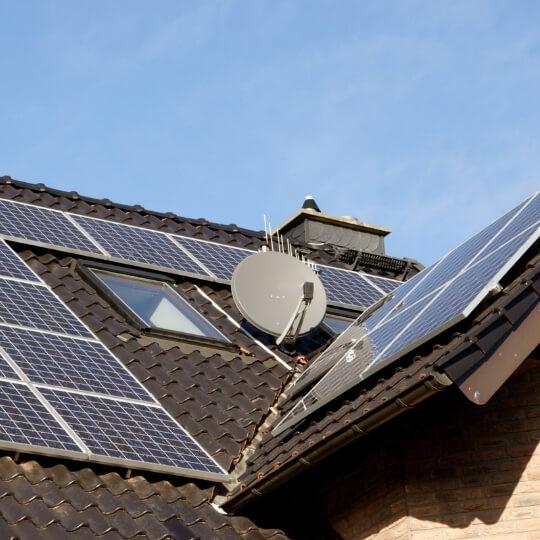 sistema-fotovoltaico-off-grid-preco