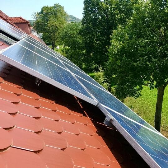 energia-solar-residencial