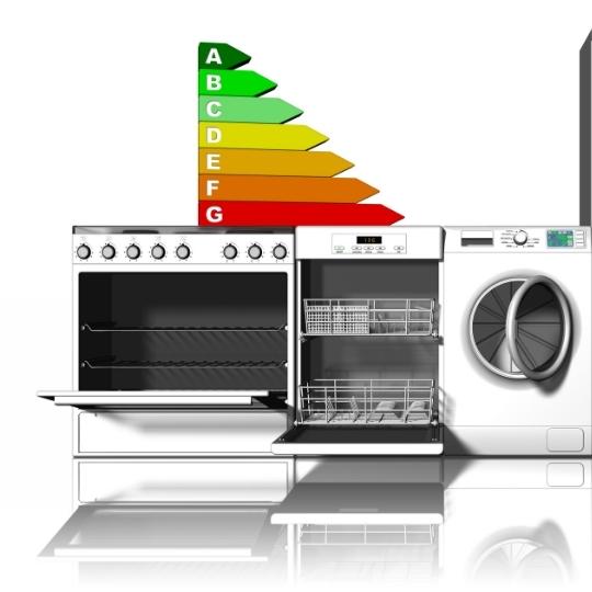 quais-os-aparelhos-domesticos-que-mais-gastam