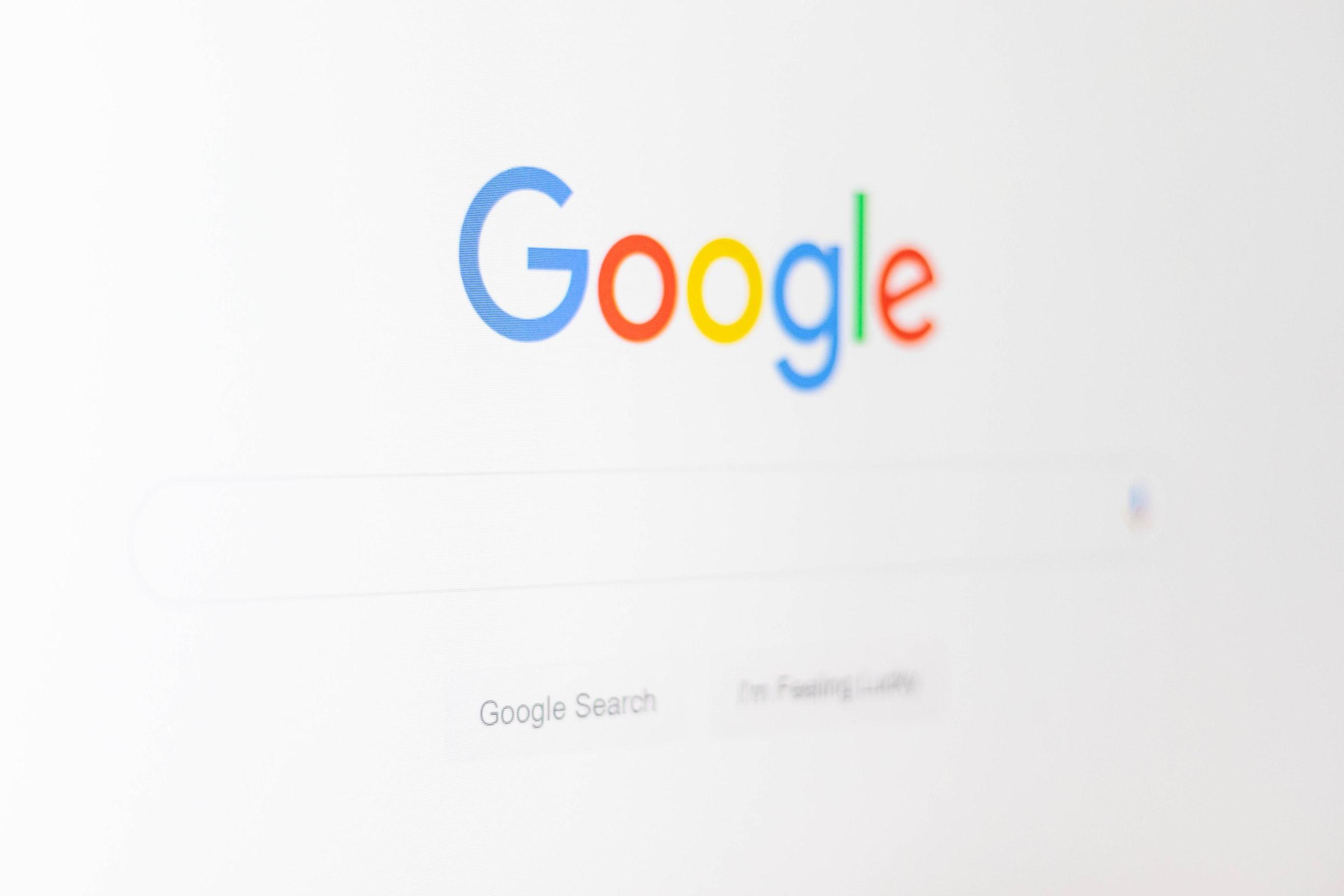 Replacing Google Custom Site Search (GSS)