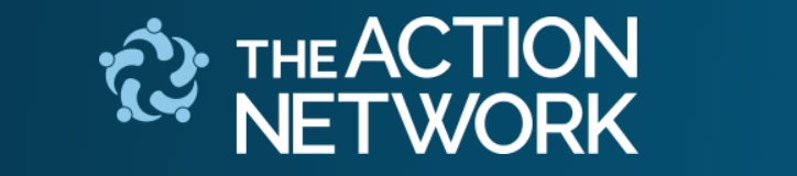 Center for Common Ground on Action Network: Find Events, Webinars, and opportunities for action