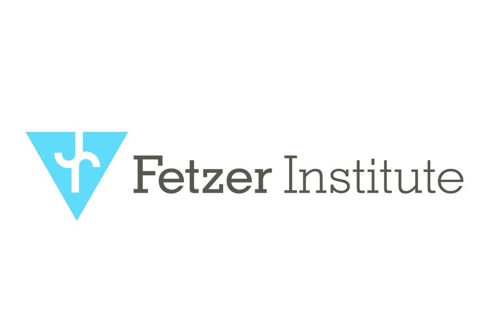 Fetzer Institute logo