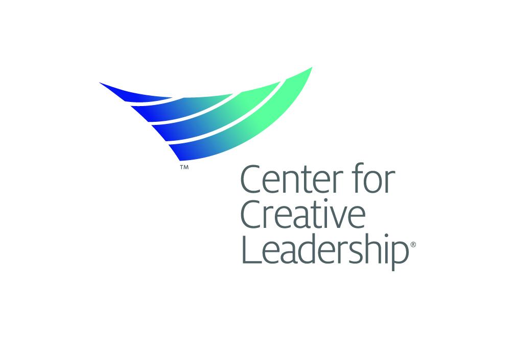 Center for Creative Leadership logo