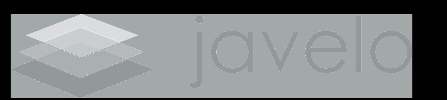 Logo Javelo