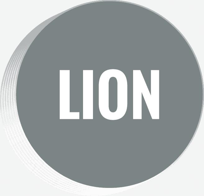 Logo JoinLion