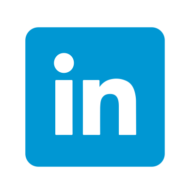 Find LinkedIn profile by email or name