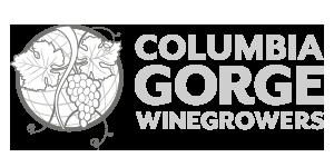 Columbia Gorge Winegrowers Association - David Lloyd Imageworks Client