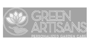Green Artisans - David Lloyd Imageworks Client