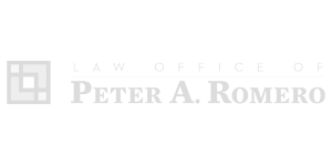 Law office of Peter A. Romero - David Lloyd Imageworks Client