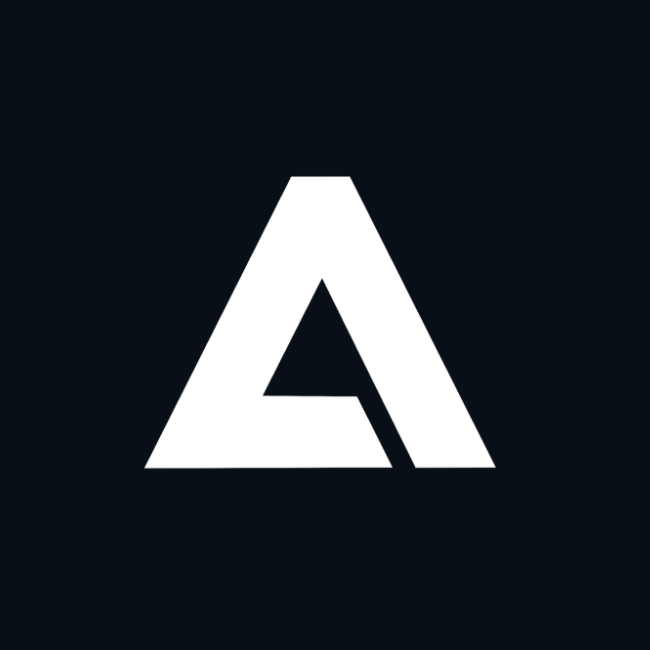 Branding for Start-up