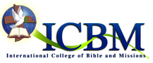 International College of Bible And Missions