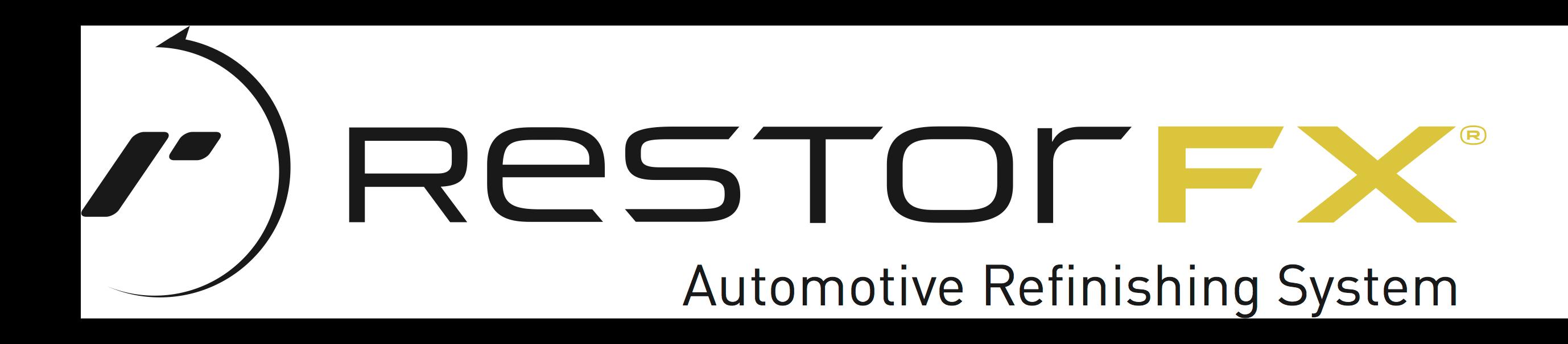 partner logo image