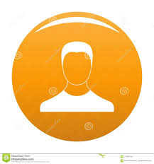 An avatar image