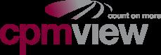 Delbridge Solutions logo