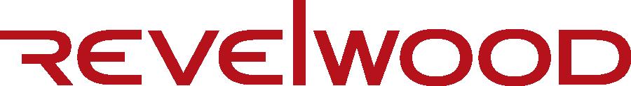 Revelwood logo