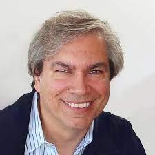Craig Schiff