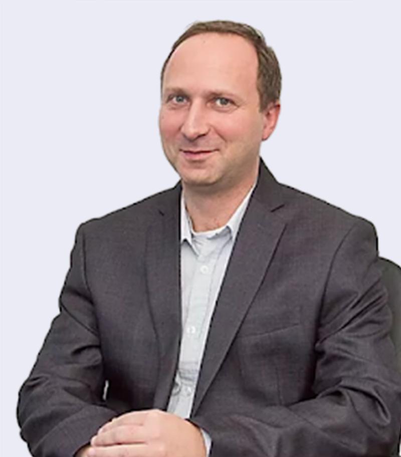 Bogdan Baliuc