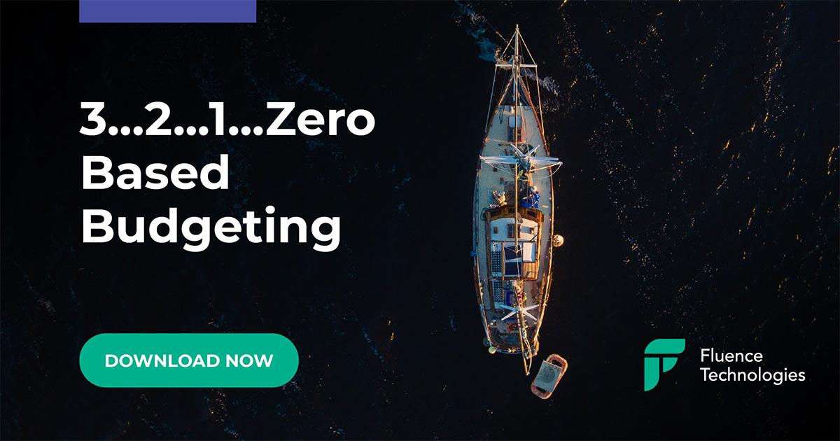 Zero Based Budgeting thumbnail
