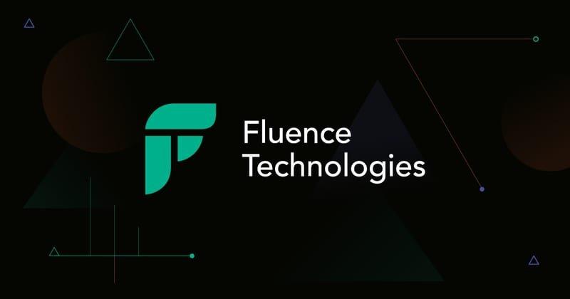 Fluence news - a breakout 2020